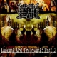 NAPALM DEATH -CD- Leaders not Followers 2