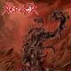 """NERLICH -12"""" EP- Eternitys Gate"""