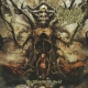 NEUROMORAL DISSONANCE - CD - My Wisdom My Grief