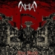 NOIA - CD - Iron Death
