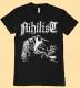 NIHILIST - Nihilist - T-Shirt