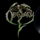 OBITUARY - 12'' LP - Obituary Deluxe + Bonus