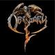 OBITUARY - Digipak CD - Obituary