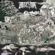 "OBSCYRIA - 12"" LP - Nefarious Sanctuary"