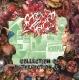 OXIDISED RAZOR - CD - Collection Of Putrefaction Vol. 3