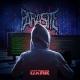 PARASITE - Digipak CD - Deep Into The Dark