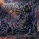 PATHOLOGICAL SADISM - CD - Realms Of The Abominable Putrefaction