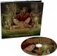 PHALLOPLASTY - Digipak CD - Nercrophagic Funeral Ritual