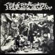 PHOBIA / PLUTOCRACY - 12'' split LP - Dankdaddies / Phobia