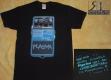 PLASMA - Goregrind - T-Shirt