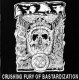 P.L.F. - CD - Crushing Fury Of Bastardization