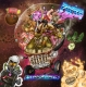 PORKY VAGINA - CD - Astroschwein