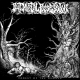 POST MORTAL POSSESSION - CD - Forest Of The Damned