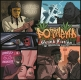 gratis bei 100€+ Bestellung: POTHEAD - CD - Skunk Fiction - The tales from Zizkov