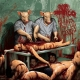 PRO SEPTICO - CD -  La Venganza De Los Cerdos 2 (2020)