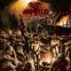 PRO SEPTICO - CD -  La venganza de los cerdos