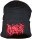 PUNGENT STENCH - Woolen Hat
