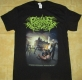 PURULENCE -  Interplanetary Annihilation - T-Shirt size M