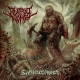 PUTRID WOMB - MCD - Slam Induced Priapism