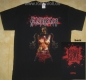RAZORRAPE -Sick Woman - size XXL (2nd Hand)