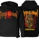REPULSION - Hoodie - size XL