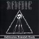 REVENGE -CD- Infiltration.Downfall.Death