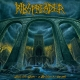 RIBSPREADER - CD - Suicide Gate - A Bridge to Death