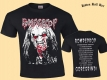 ROMPEPROP - Goregrind - T-Shirt size S