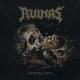 RUINAS - Gatefold 12'' LP - Ikonoklasta