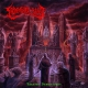 SACRAMENTAL BLOOD -CD- Ternion Demonarchy
