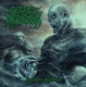 SECRET MUTILATION - CD - Heartless Existence