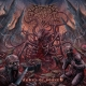 SEDERAI MUTILATION - CD - Agony Of Borneo