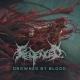 SENTENCED -MCD- Drowned by Blood
