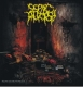 SEPTIC AUTOPSY - CD - Necro Secreations Vol. 2