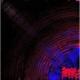 SEROTONIN LEAKAGE - CD - La Fuga de Serotonina