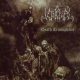 "SETHERIAL -12"" LP- Death Triumphant"