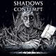 SHADOWS OF CONTEMPT - CD - Hopeless