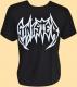 SINISTER - Logo - T-Shirt