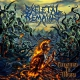 "SKELETAL REMAINS -12"" LP- Condemned to Misery"