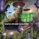 SLAM420 - CD - Bloated Exploded OG Gluttony