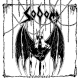 SODOM - Gatefold 12'' LP - Demonized (black Vinyl)