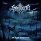 SOULBURN - 7'' EP - Carpe Noctem