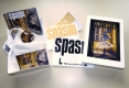 SPASM - PUZZLE-CD-BOX - Mystery Of Obsession (Pre-Order)