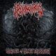 SPILLING ENTRAILS - CD - Monolith of Maggot Eaten Flesh