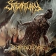 STIGMATUARY - CD - Decimation Of Psyche