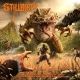 STILLBIRTH - CD - Back the the Stone Age
