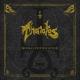 "THANATOS -12"" LP- Global Purification"