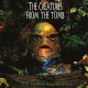 gratis bei 100€+ Bestellung: THE CREATURES FROM THE TOMB - CD - The Terryfying Menace