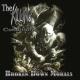 THE KILLING CONDITION -CD- Broken Down Morals