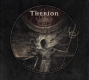 THERION - Digibook 2CD - Blood Of The Dragon